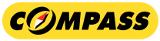 Logo Firmy Compass